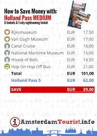 Holland Pass Promo Code - Auburn Hills Mi Restaurants Orbitz Coupon Code July 2018 New Orleans Promo Codes Chicago Fire Ticket A New Promo Code Where Can I Find It Mighty Travels Rental Cars Rental Car Deals In Atlanta Ga Flights Nume Flat Iron Club Viva Las Vegas Discount Pdi Traing Promotional Bens August 2019 Hotel April Cheerz Jessica All The Secrets Of Best Rate Guarantee Claim Brg Mcheapoaircom Faq Promotionscode Autodesk Promotions 20191026
