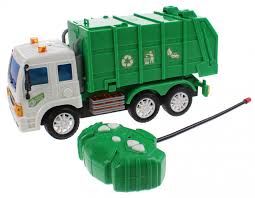 Toi-Toys Refuse Truck RC With Light And Sound Green 25 Cm - Internet ... Colorbaby Garbage Truck Remote Control Rc 41181 Webshop Mercedesbenz Antos Truck Fnguertes Mllfahrzeug Double E Rc How To Make With Wvol Friction Powered Toy Lights And Sounds For Stacking Trucks Whosale Suppliers Aliba Sale Images About Remoteconoltruck Tag On Instagram Dickie Toys 201119084 Rtr From 120 Mercedes Benz Online Kg Garbage Crawler Rtr In Enfield Ldon Gumtree Buy Indusbay Smart City Dump 116