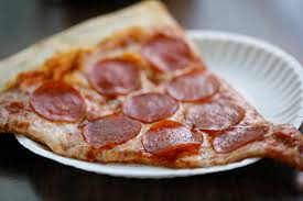 Anthony's Pizza Promotion! Sims 4 Promo Code Reddit 2019 9 Best Dsw Online Coupons Codes Deals Oct Honey Oak Square Ymca On Twitter Last Day To Save 10 Residents Information Brighton And Hove Pride The How Apply A Discount Or Access Code Your Order Marions Piazza Troy Ohio Coupons Flint Bishop Airport Set Up Codes For An Event Eventbrite Help Bljack Pizza This Month October Coupon Free Rides 30 Off 50p Ride Kapten In E1 Ldon Free Half Price Curtains Crafts Kids Using Paper Plates 5 Livewell Today 15 Off