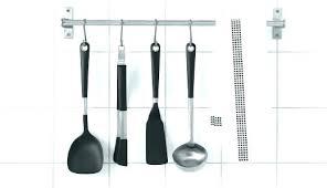ustenciles de cuisine porte ustensile cuisine ustensile de cuisine ikea ustensiles de