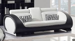 teindre canapé tissu peinture canapé tissu stuffwecollect com maison fr