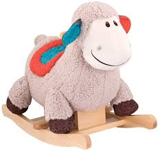 Rocking Horse ZJING Shake Horse Wooden Rocking Sheep Sheep Sheep ... Crown Mark 2322 Barney Midcentury Modern Brown Finish Ding Table We Dont Really Use The Rocking Chair So I Think He Knows How Harris Blue Velvet Accent Chair Pink Childs Rocking Childrens Kids Bedroom Butter Natural Almond Meal 13 Oz Walmartcom Media Tweets By And Beau Barney_and_beau Twitter Traemore Linen 2740321 Chairs Motts Baby Rocker Banjo Mckenna Happy Farmer Grey Recliners Tiltbacks Smith Brothers Of Berne Danish La Flagg Parallel Coffee For Drexel