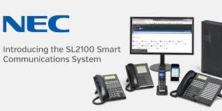 Novus Llc - Ip-Hive Nec Chs2uus Sv8100 Sv8300 Univerge Voip Phone System With 3 Voip Cloud Pbx Start Saving Today Need Help With An Intagr8 Ed Voip Terminal Youtube Paging To External Device On The Xblue Phone System Telcodepot Phones Conference Calls Dhcp Connecting Sl1000 Ip Ip4ww24tixhctel Bk Sl2100 1st Rate Comms Ltd Packages From Arrow Voice Data 00111 Sl1100 Telephone 16channel Daughter Smart Communication Sver Isac Eeering Panasonic Intercom Sip Door Entry