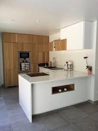 destockage cuisine ikea ikea planification cuisine collection et destockage cuisine des