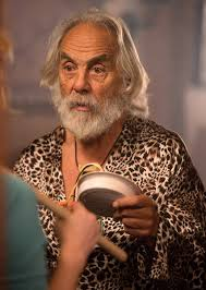 Tommy Chong Credits   TV Guide 9 Movie And Tv Clowns That Scared The Hell Out Of Us Syfy Wire Where Are They Now The Cast Of Knight Rider Screenrant Benjamin Cotte Actor Model Shirtless Boys Pinterest Denis Leary Wikipedia Actors Actrses Lone Girl In A Crowd Page 3 Fullcatascatfsethfreemandf Trydersmithorg End Days Netflix Andy Serkis Cinemablographer Shannon Chills As Iceman Reentering Twin Peaks A Catchup Guide To Its Cast Characters Game Thrones Actor Neil Fingleton Dies