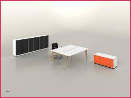 accesoire bureau bureau accessoire bureau luxe lovely accessoires bureau accessoires