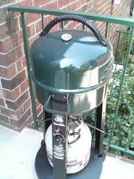 Patio Bistro Gas Grill Manual by Char Broil Patio Caddie Manual 28 Images Char Broil Patio