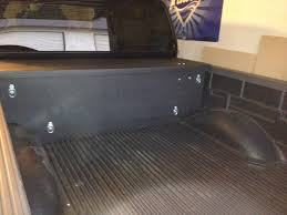Homemade Truck Bed Tool Box Car Tuning (awesome Wooden Truck Tool ... Truck Bed Drawer Drawers Storage 2014 Truck Us General Alinum Tool Boxkindleplate Tool Boxes Cap World Zdog Ff51000 Ford F150 2015 Or Newer Models Sterling Ers S Poly Storage Chest Truck Box Lund 70inch Cross Bed Single Lid Ecl Series Montezuma Alinum Opentop Diamond Plate 30inw Shop At Lowescom New Project 06 Xlt 54 4x4 Page 2 F150online Forums Livewell Youtube