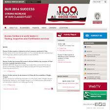 us bureau veritas bureau veritas competitors revenue and employees owler company