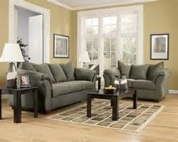 American Freight 7 Piece Living Room Set by Emejing 7 Piece Living Room Set Photos C333 Us C333 Us