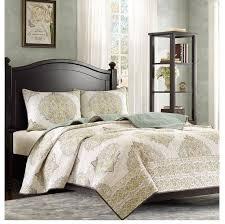 Amazing Bedding For Master Bedroom My Ideas Popular Wonderful Best