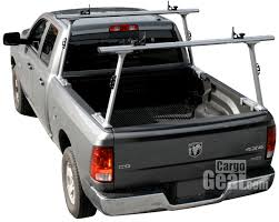 Truck Ladder Rack - T-Rac G2 X35 800lb Weightsted Universal Pickup Truck Twobar Ladder Rack Kargo Master Heavy Duty Pro Ii Pickup Topper For 3rd Gen Toyota Tacoma Double Cab With Thule 500xtb Xsporter Pick Shop Hauler Racks Campershell Bright Dipped Anodized Alinum For Trucks Aaracks Model Apx25 Extendable Bed Review Etrailercom Ford Long Beddhs Storage Bins Ernies Inc
