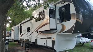 Omaha - RVs For Sale: 418 RVs Near Me - RV Trader Mobility Motoring Wheelchair Handicap Vans Omaha Nebraska Ticketfly Buy Tickets Ubm Medica Licensing And Reprints Wrights Media Craigslist Cars And Trucks By Owner Unifeedclub 50 Best Used Dodge Ram Pickup 1500 For Sale Savings From 2419 Httpswwwkocomarclewthappetoyougoodwilldations Kia Optima 2019 All New Car Release Date 20 Pumpkin Nights Journey Through 3000 Handcarved Pumpkins Armored Vehicles For Bulletproof Suvs Inkas Jaguar Xj8 L Nationwide Autotrader