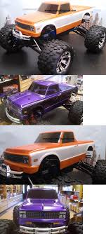 Cars Trucks And Motorcycles 34061: 1972 Chevy C10 Custom Painted 1 8 ... Distressed Paint And Body Professional Rc Custom Bodies By 110 18th Scale Rc Absolute Truck Sickness Goldspec Traxxas Stampede Completion Rc4wd Gelande Ii Rtr Kit Wcruiser Set Rcredvit Vintage Rc10t Stadium Painted Andys Darkside Studio Arts Lexan Unbreakable Graphics Wraps In Inventory Buy Now Slash 2wd Hobby Pro Pay Later Fancing Bug Muddy Greenwb For 18 Vo In Toys Show Your Pride And Joy Owners Urc How To Your With Multiple Colors Pactra Series Wikipedia