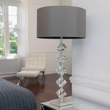 Home Goods Floor Lamps Tj Maxx Furniture Ideas s 08 Cool