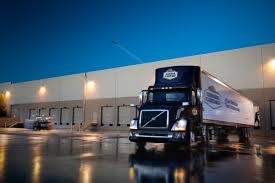 100 Kurtz Trucking Canada Cartage CanadaCartage Twitter