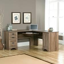 ikea alve bureau computer desks ikea alve corner computer desk bureau workstation