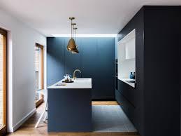 100 Internal Design Of House Extensive Internal Refurbishment Of A Victorian Terraced