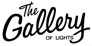 The Gallery of Lights