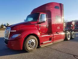 100 Otr Trucking Jwalk5000000 Ujwalk5000000 Reddit