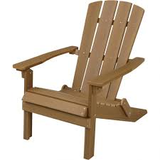 Shapely Plastic Outdoor Rocking Together With Outdoor Rocking Chair ... Fniture Pretty Target Adirondack Chairs For Outdoor Charming Plastic Rocking Chair Ideas Gallerychairscom Pin By Larry Mcnew On Larry In 2019 Rocking Chair Polywood Classc Adrondack Glder Char N Teak Adsgl 1te Rosewood Poly Wood Interior Design Home Decor Online Long Island With Recycled Classic Hdpe Swivel Glider With Modern Coastal Lumber Rocker Polywood Seashell White Patio Rockershr22wh The Depot Amish Folding Creative