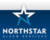 NorthStar Alarm Technician Reviews