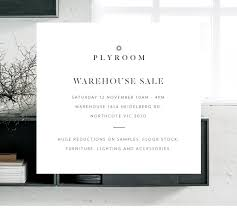 100 Small Warehouse For Sale Melbourne Plyroom