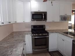 white bathroom laminate flooring cupboards tile kitchen floor