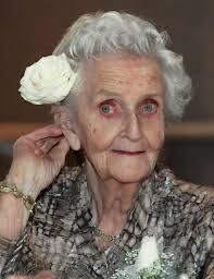 100 Rosee Ann C La Obituary Somerset MA