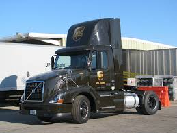 They're Here.... How To Become A Truck Driver 13 Steps With Pictures Wikihow Just A Car Guy New Take On Ups Truck Was At Sema Is Next In Line For The Tesla Allectric Tractor The Astronomical Math Behind New Tool To Deliver Packages With Drivejbhuntcom Company And Ipdent Contractor Job Search Ups Jobs Memphis Tn Best Resource Boosts Renewable Natural Gas As Vehicle Fuel Breaking Energy Halliburton Driving Jobs Find Fedex Handle Record Holiday Surge Minimal Delays Robots Could Replace 17 Million American Truckers Trucking Industry Deals Growing Pains Bold Business