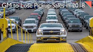 GM To Lose Pickup Sales, Production Lexus UX - Autoline Daily 2299 ... Theres A New Deerspecial Classic Chevy Pickup Truck Super 10 Buoyed By Heavy Duty Ford Still Leading Sales In Us Brochure Gm 1976 Suburban Wkhorses Handily Beats Earnings Forecast Executive Says Booming Demand To Continue Leads At Midpoint Of 2018 Thedetroitbureaucom Don Ringler Chevrolet Temple Tx Austin Waco Gmcs Quiet Success Backstops Fastevolving Wsj Chevrolet Trucks Back In Black For 2016 Kupper Automotive Group News 1951 3100 5 Window Pick Up For Salestraight 63 On Beat February Expectations Fortune 2017 Silverado 2500hd Stock Hf129731 Wheelchair Van