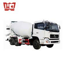 Concrete Mixer Truck, Concrete Mixer Truck Suppliers And ... 4x2 New Concrete Mixer Truck 3m Concrete Mixer Truck Amallink 32 Meter 5 Section Zz Boom Pump Alliance Pumps Need Vehicle Dimeions For Site Access In Devon 41 Roll Fold 8 Cubic Meters Suppliers And How Long Can A Readymix Wait Producer Fleets 33 Rlfold Vehicle Dimeions Halifax Ready Mix Spot On Budget Bin Hire Bins Trucks