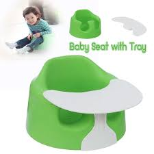 US $56.37 23% OFF|Education Baby Seat Chair Baby Booster Seat High Chair  Detachable Tray Children Booster Safety Infant Chair Feeding Seat-in Baby  ... Highchair With Safety Belt Antilop Pink Silvercolour Baby Safety High Chair Ding Eat Feeding Travel Car Seat Bloom Fresco Chrome Toddler First Comfy Chairs Ideas Us 5637 23 Offeducation Booster Detachable Tray Children Infant Seatin Klapp Foldable High Chair Inc Rail Grey Kaos 1st Adaptable Unboxingbuild Wooden Tndware Products Co Ltd Universal Kid 5 Point Harness Belt Strap For Stroller Pram Buggy Pushchair Red Intl Singapore 2018 New Special Design Portable For Kids Buy Kidsfeeding Foldable Chairbaby Aguard Tosby Babygo Tower Maxi Brown