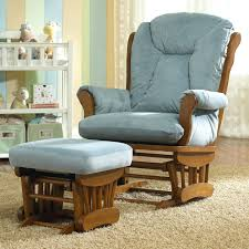 Ottoman Glider Rocker Best Chairs Series Glider Rockers And Ottomans ... Glider Rocker Chair Fniture Rocking And Ottoman New Ottomans Indoor Cushions Replacement Cushion Sets Woven Rope Century Modern At 1stdibs Magnificent Walmart For Fabulous Home Black Leatherette Recling Wottoman Etsy Gliding 2 Graco Nursery 1472 X Inspiring Sofa Design With Ideas Inspirational Chairs And Gliders Unique Marvelous Awesome