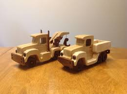 Hand Made Wooden Toy Trucks, Mack Tool Truck, Mack Tow Truck In ... Wooden Toy 1948 Ford Monster Truck Youtube Rear View Of Truck With Excavator Trucks And Heavy Machines Cars Handmade Toys Puzzles For Children Amishmade Train Childsafe Nontoxic Finish Flat Trailer Grader Grandpas Hand Made Mack Tool Tow In Toby Indigo Jamm Lillabo Vehicle Ikea And Inside Wood Plans Antique Metro