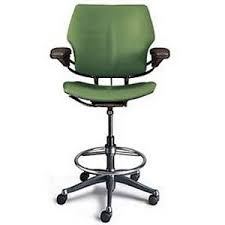 Human Scale Freedom Chair Manual by 30 Best Ergonomic Chairs Images On Pinterest Office Chairs