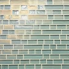 Prosource Tile Fort Worth by Best 25 Discount Tile Flooring Ideas On Pinterest Discount