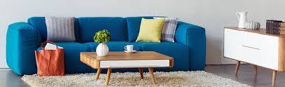skandinavische wohnzimmer möbel fashion for home