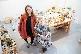 100 Design Studio 15 Fltta Turns The Mundane Into Beauty The
