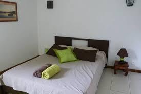 louer chambre chez l habitant chambre louer lyon chez l habitant site location newsindo co