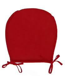 Marcy Ct4000 Roman Chair by Groovgames And Ideas Decorated Toddler Table And Chairs Home