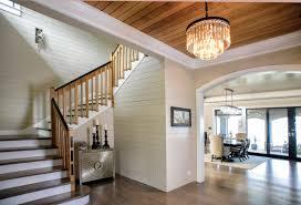 100 Interior Home Designer Maui Home Design By Architectural Linda Lange