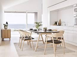 designer esszimmerstuhl ac2 chair andersen furniture holzdesignpur