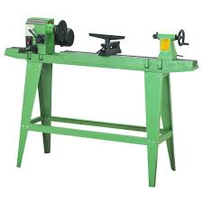 Bullnose Tile Blade Harbor Freight by Central Machinery 47844 Folding Clamping Workbench With Movable