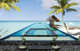100 Reethirah OneOnly Reethi Rah Luxury Hotels TravelPlusStyle