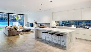 100 Modern Homes Melbourne Luxury Home Builders Virgon Luxury