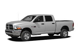 Dodge Ram 2500s For Sale In Frankfort KY | Auto.com