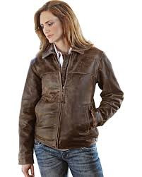 STS Ranchwear Women's Rifleman Leather Jacket   Boot Barn Shop Outerwear For Women Fleece Jackets And More At Vineyard Vines Legendary Whitetails Ladies Saddle Country Barn Coat Amazon Womens Coats Chadwicks Of Boston Nautica Lauren Ralph Quilted Nordstrom Vince Camuto Blazers 7 For All Mankind Plus Size Coldwater Creek Liz Claiborne New York Fashion Qvccom Green Frank And Oak Sale Brooks Brothers