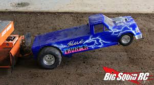 Rc-2wd-pulling-truck « Big Squid RC – RC Car And Truck News, Reviews ... Rc Adventures Beast Monster Truck Pulls Mini Dozer On Trailer Great Dane Excavating Co Page 5 And Cstruction Everybodys Scalin Pulling Questions Big Squid Classicfordrcpullingtruck Car News Custom Rc Puller Google Search Remote Control Everything A Real Pulling Tire For Vite Traction Rcu Forums Rc Tractor Home Facebook Truck Rccrawler Popeye 811 Pics East Central Iowa Pullers Association Outlaw Hobby Axial Scx10 Cversion Part One