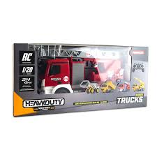 Ninco Heavy Duty RC Fire Truck | EBay Rc Model Fire Trucks Fighters Scania Man Mb Fire Enginehasisk Auto Set 27mhz 2 Seater Engine Ride On Truck Shoots Water Wsiren Light Truck Action Simba 8x8 Youtube Toy Vehicles For Sale Vehicle Playsets Online Brands Prices 120 Mercedesbenz Antos Jetronics Nkok Junior Racers My First Walmartcom Buy Velocity Toys Super Express Electric Rtr W L Panther Rire Engine Air Plane Revell Police Car Lights Emergency Lighting Of The Week 3252012 Custom Stop